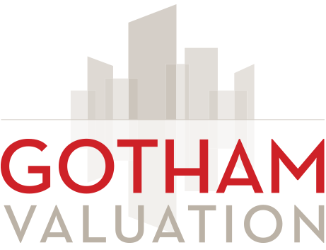 Gotham Valuation
